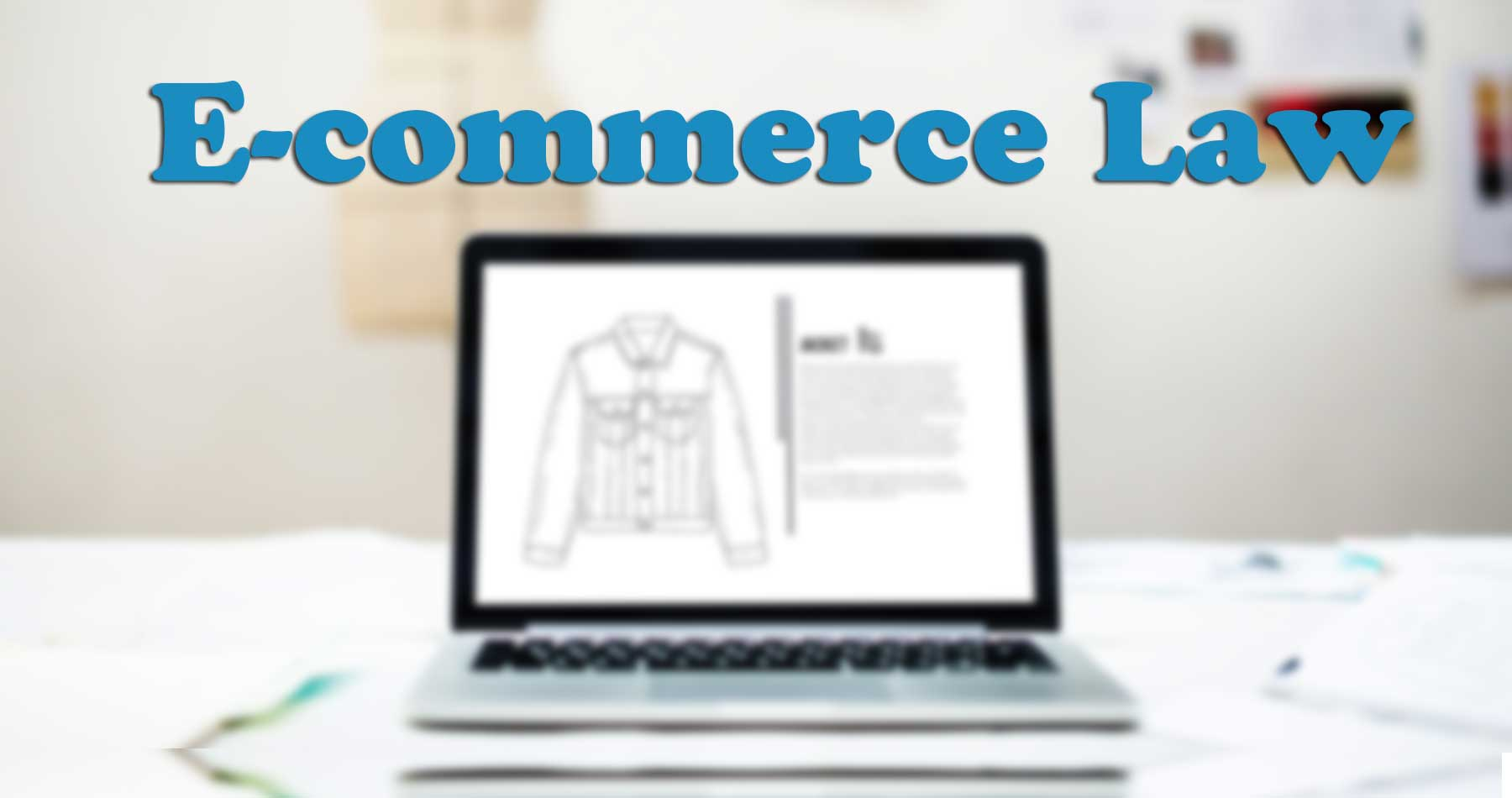 privacy e commerce regulations